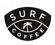 Surf coffe
